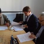 podpisanie_umowy_skanska